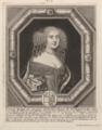 Louise-Marie de Savoye Nemours, Reyne de Portugal et des Algarves.png