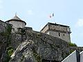 Lourdes château.JPG
