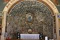 Lourdeskapelle3754 13.JPG