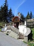 Lourdeskapellevalzur.jpg