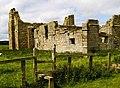 Low Chibburn Hospitallers Preceptory - geograph.org.uk - 29637.jpg