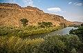 Lower Owyhee Canyon (43782411724).jpg