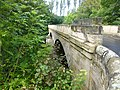 Lowford Bridge Morpeth, 4131615 adf3d9a7.jpg