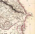 Lowry, J.W.; Sharpe, J. Russia at the Caucasus. 1847 (K).jpg