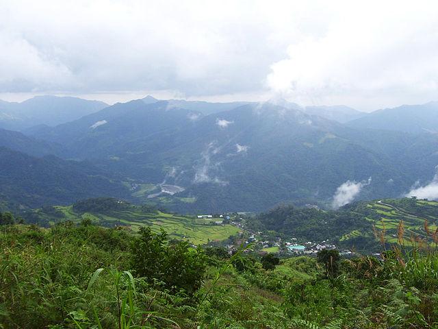 Ten Things to Do in Kalinga