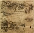 Luc-Olivier Merson - Libertad - Etude de figures volantes 04.jpg