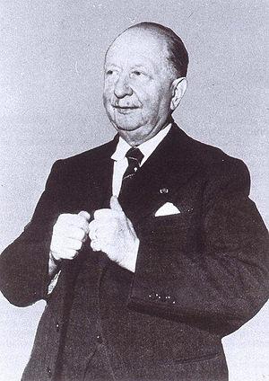 Febvre, Lucien (1878-1956)