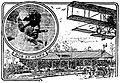 Luckybobandhisflight-newspaper-1911.jpg