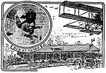 Luckybobandhisflight-newspaper-1911.jpg