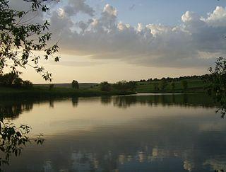 Ludogorie