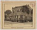 Ludwig Willem Reymert Wenckebach, Afb 010194001177.jpg