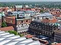 Luebeck Rathaus 66.jpg