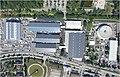 Luftaufnahme Messe Tulln.jpg