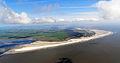 Luftaufnahmen Nordseekueste 2012-05-by-RaBoe-073.jpg