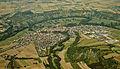 Luftbild 1983 Unterriexingen LABW StA Sigmaringen N 1-96 T 1 Nr. 562 E Merkler WA2.jpg