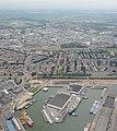 Luftbild Hafen Rotterdam 07.jpg