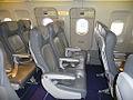 Lufthansa A320 D-AIQK Kabine.jpg