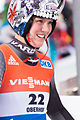 Luge world cup Oberhof 2016 by Stepro IMG 6709 LR5.jpg