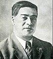 Luis Emilio Recabarren (1876-1924).jpg