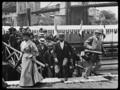 Lumières Le Débarquement du Congrès de Photographie à Lyon 1895.png