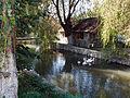 Lunchtime stop in Dlijan (5062884103).jpg