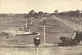 Luneta, 1899.jpg
