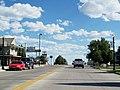 Lusk, WY 82225, USA - panoramio (2).jpg