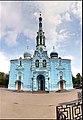 Lustdorfskaya-doroga-6-3.jpg