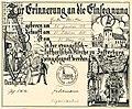 Lutherkirche Insterburg Einsegnungsurkunde 1935.jpg