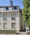 Luxembourg Limpertsberg 7 rue Zinnen.jpg