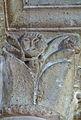 Luzarches Saint-Côme-et-Saint-Damien Kapitell 675.JPG