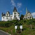 Luzern Meggen Schloss Meggenhorn.jpg