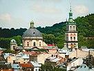 LvivOldTown1.jpg