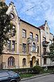 Lviv Parkova 12 RB.jpg