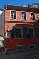 Lviv Virmensky sobor bank SAM 2428 46-101-0180.JPG