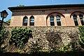 Lycée Lakanal à Sceaux (Hauts-de-Seine) le 9 juin 2016 - 11.jpg