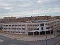 Lycée okraf mohamed.jpg