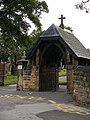 Lych Gate - geograph.org.uk - 880456.jpg
