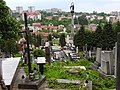 Lychakiv Cemetery 07.jpg