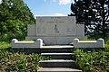 Mémorial du col du-Fau.jpg