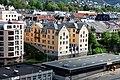 Møhlenpris Trikkebyen Bergen.jpg