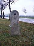 Mühlau Meilenstein (2).jpg
