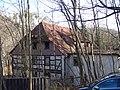 Mühlental23 storchenmühle wernigerode märz2017 (3).jpg
