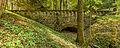 Mühlhofen Kanalbrücke 1 DSC 7714And4more pano 6.jpg
