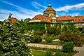München, Botanischer Garten (13972954398).jpg