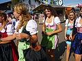 München, Oktoberfest 2012 (04).JPG