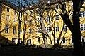 München-Altstadt Palais Rechberg 977.jpg
