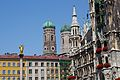 München (9483549441) (3).jpg