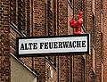 Münster, Alte Feuerwache -- 2015 -- 5883.jpg