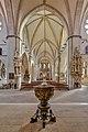 Münster, St.-Paulus-Dom, Langhaus -- 2019 -- 3768-74.jpg